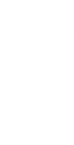 destination-logo